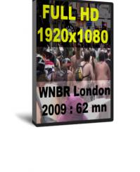 2009_wnbr_london_jaquette_3dcover