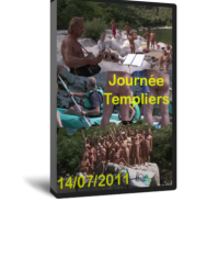 20110714_templiers_3dcover
