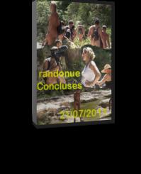 20110721_concluses_jacquette_3dcover