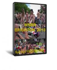20130609_wnbr_brighton_jaquette_3dcover