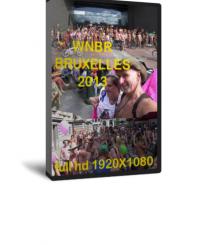 20130615_wnbr_bruxelles_jaquette_3dcover