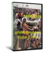 20150614 wnbr brighton 02 partie 1 velo photos 3d cover