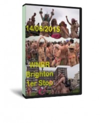 20150614 wnbr brighton 03 first stop_3dcover