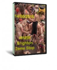 20150614_wnbr_brighton_05_second_stop_3dcover