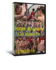 20160612_wnbr_brighton_dcover