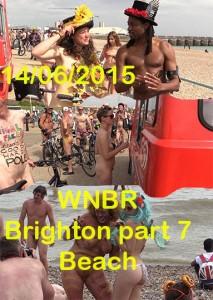 20150614 wnbr brighton 07 beach1