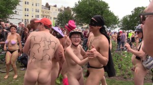 20150614_wnbr_brighton_05_second_stop_005