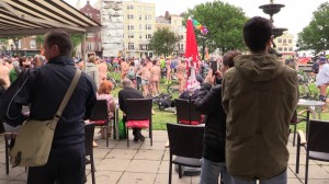 20150614_wnbr_brighton_05_second_stop_006