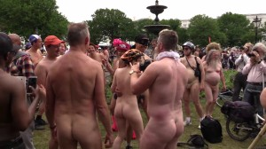 20150614_wnbr_brighton_05_second_stop_008