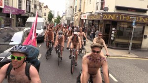 20150614_wnbr_brighton_06_partie_3_velo_photos_10