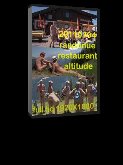 jaquette_20110704_randonue_restaurant_altitude