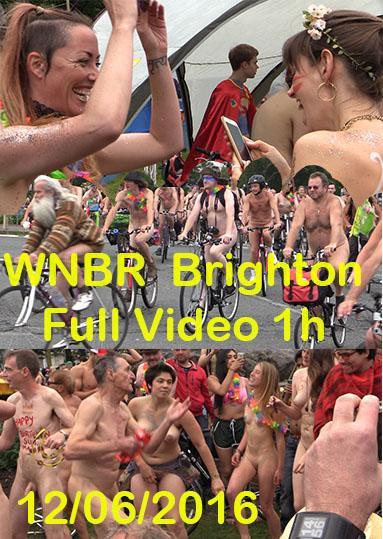 20160612 wnbr brighton 2016
