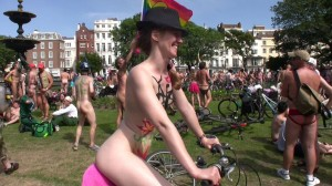 20090613_wnbr_brighton_photos_from_hd_vivrenu-tv-com_066