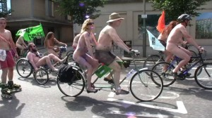 20090613_wnbr_brighton_photos_from_hd_vivrenu-tv-com_072