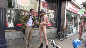 20090613_wnbr_brighton_photos_from_hd_vivrenu-tv-com_078