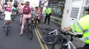 20090613_wnbr_brighton_photos_from_hd_vivrenu-tv-com_081