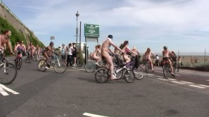 20090613_wnbr_brighton_photos_from_hd_vivrenu-tv-com_083