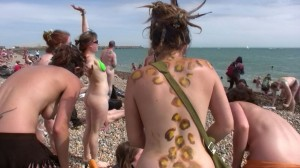 20090613_wnbr_brighton_photos_from_hd_vivrenu-tv-com_092