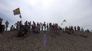 20090613_wnbr_brighton_photos_from_hd_vivrenu-tv-com_094
