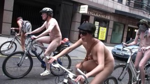 20090613_wnbr_WorldNakedBikeRide_london_031
