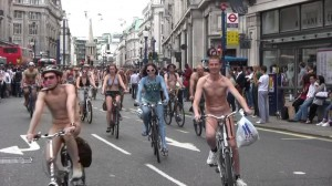 20090613_wnbr_WorldNakedBikeRide_london_042