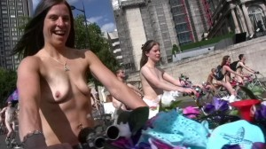 20090613_wnbr_WorldNakedBikeRide_london_051