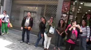 20120623_cyclonue_Bruxelles_010