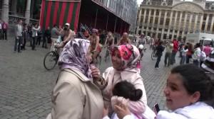 20120623_cyclonue_Bruxelles_012