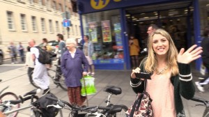 2015 WNBR Brighton third bike 6 de 7 (14/06) « VivreNu TV