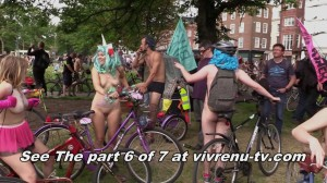 20150614_wnbr_brighton_05_second_stop_002