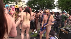 20150614_wnbr_brighton_05_second_stop_003