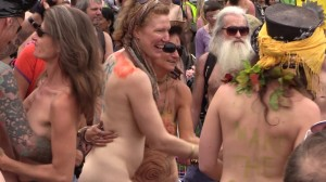 20150614_wnbr_brighton_05_second_stop_011