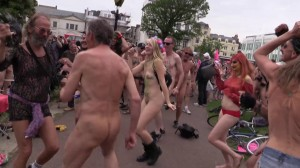 20150614_wnbr_brighton_05_second_stop_015