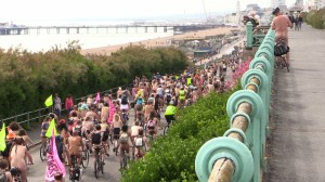 20150614_wnbr_brighton_06_partie_3_velo_photos_03