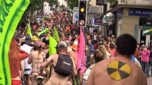 20150614_wnbr_brighton_06_partie_3_velo_photos_13