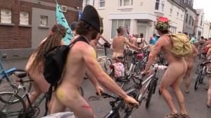 20150614_wnbr_brighton_06_partie_3_velo_photos_15