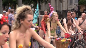 20150614_wnbr_brighton_06_partie_3_velo_photos_20