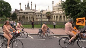 20150614_wnbr_brighton_06_partie_3_velo_photos_23