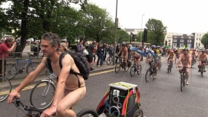 20150614_wnbr_brighton_06_partie_3_velo_photos_24