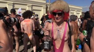 20170611 wnbr brighton vivrenu-tv 002