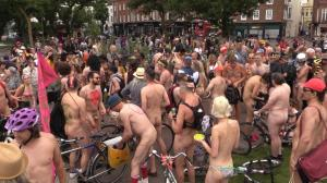 20170611 wnbr brighton vivrenu-tv 015