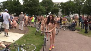 20170611 wnbr brighton vivrenu-tv 016