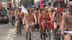 20170611 wnbr brighton vivrenu-tv 018