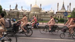 20170611 wnbr brighton vivrenu-tv 022