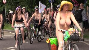 20170611 wnbr brighton vivrenu-tv 023