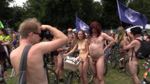 20170611 wnbr brighton vivrenu-tv 026