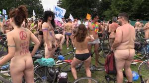 20170611 wnbr brighton vivrenu-tv 027