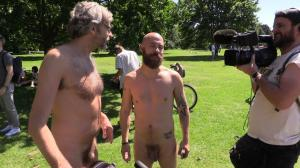 20170610 wnbr london vivrenu-tv 001