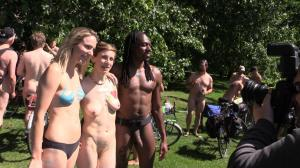 20170610 wnbr london vivrenu-tv 002