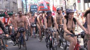20170610 wnbr london vivrenu-tv 004